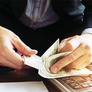 Alternative Financing Options