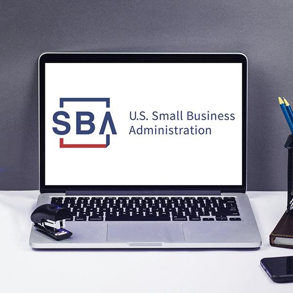 SBA 504 & 507A Loans